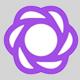 Bloom Optin Plugin
