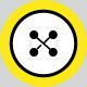 bronx-responsive-woocommerce-theme