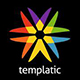 Templatic review