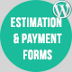 WordPress Estimator