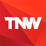tnw-thumbnail
