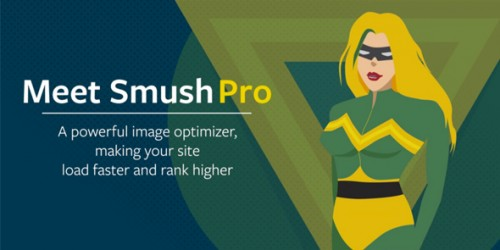 wordpress image optimization