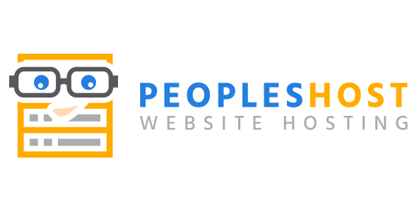 peoples host